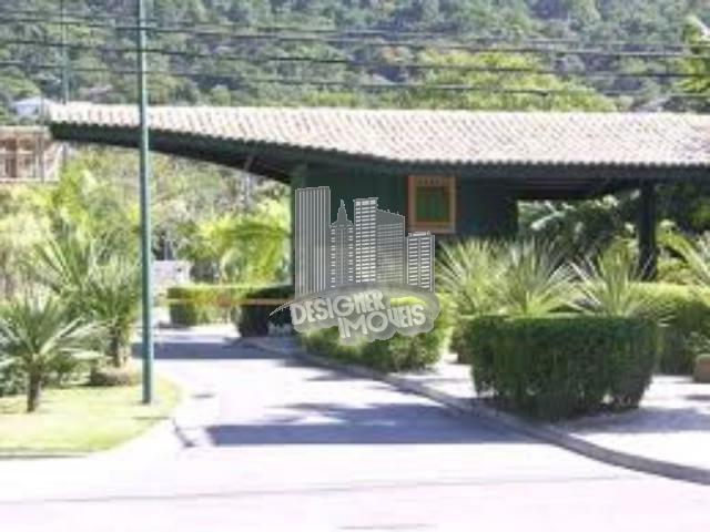 Casa Condomínio Reserva do Itanhangá, Estrada da Barra da Tijuca,Rio de Janeiro, Zona Oeste,Barra da Tijuca, RJ À Venda, 5 Quartos, 300m² - VCASA0004 - 25