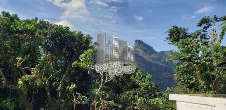 Casa Condomínio Reserva do Itanhangá, Estrada da Barra da Tijuca,Rio de Janeiro, Zona Oeste,Barra da Tijuca, RJ À Venda, 5 Quartos, 300m² - VCASA0004 - 22