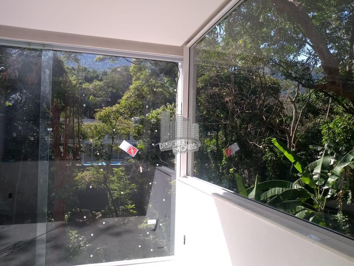 Casa Condomínio Reserva do Itanhangá, Estrada da Barra da Tijuca,Rio de Janeiro, Zona Oeste,Barra da Tijuca, RJ À Venda, 5 Quartos, 300m² - VCASA0004 - 9