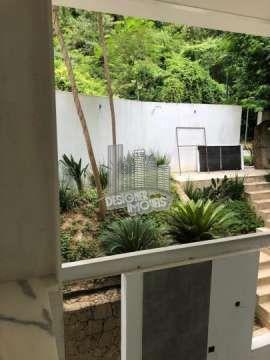 Casa Condomínio Reserva do Itanhangá, Estrada da Barra da Tijuca,Rio de Janeiro, Zona Oeste,Barra da Tijuca, RJ À Venda, 5 Quartos, 300m² - VCASA0004 - 20