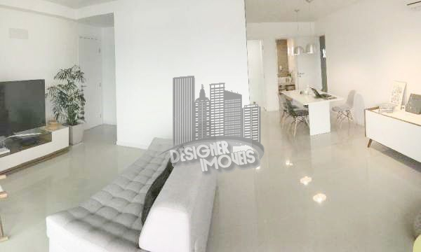 Apartamento À Venda no Condomínio ESSENCE CONDOMINIUM - Rio de Janeiro - RJ - Jacarepaguá - VRA4021 - 7
