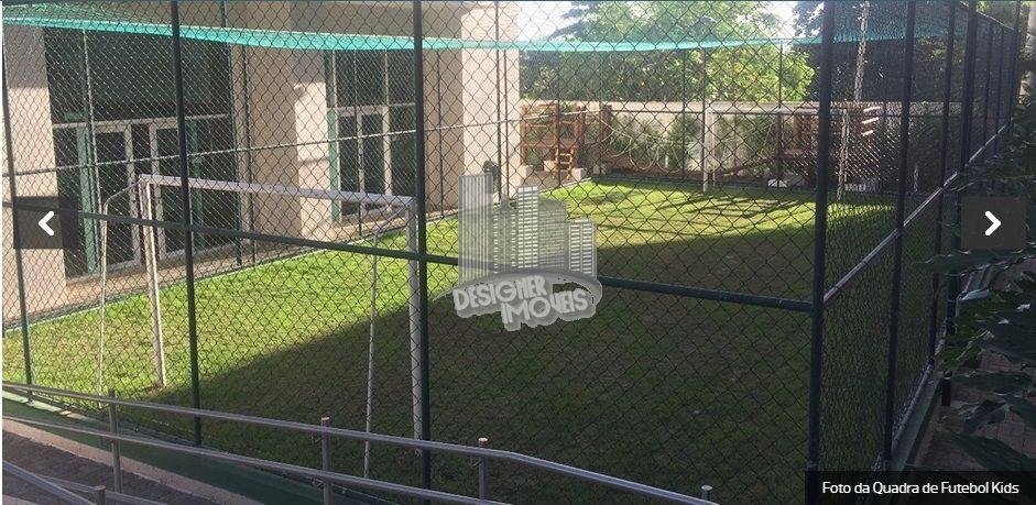 Apartamento À Venda no Condomínio ESSENCE CONDOMINIUM - Rio de Janeiro - RJ - Jacarepaguá - VRA4021 - 23