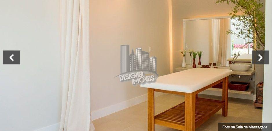Apartamento À Venda no Condomínio ESSENCE CONDOMINIUM - Rio de Janeiro - RJ - Jacarepaguá - VRA4021 - 24