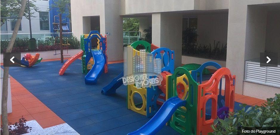 Apartamento À Venda no Condomínio ESSENCE CONDOMINIUM - Rio de Janeiro - RJ - Jacarepaguá - VRA4021 - 28