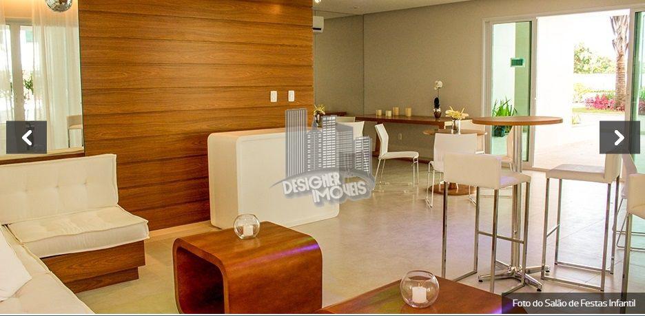 Apartamento À Venda no Condomínio ESSENCE CONDOMINIUM - Rio de Janeiro - RJ - Jacarepaguá - VRA4021 - 29