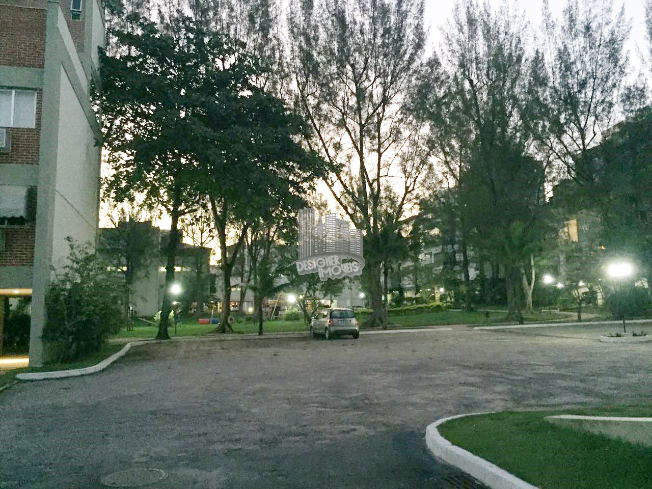 Apartamento À Venda no Condomínio JARDIM EUROPA - Rio de Janeiro - RJ - Barra da Tijuca - VRA3030 - 16