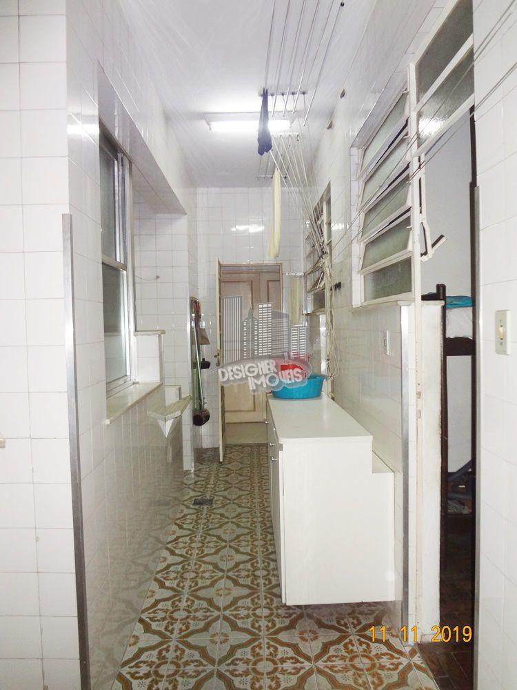 Apartamento à venda Rua Bulhões de Carvalho,Rio de Janeiro,RJ - R$ 1.900.000 - VRA3033 - 11