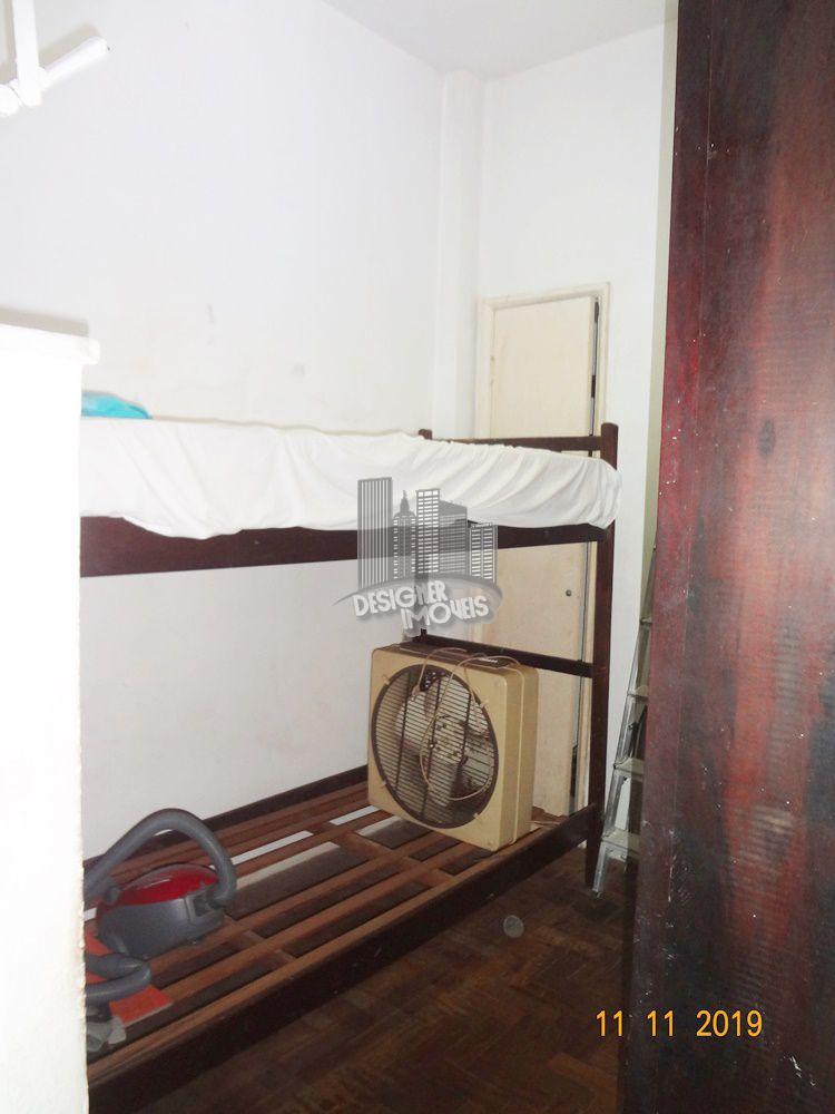 Apartamento à venda Rua Bulhões de Carvalho,Rio de Janeiro,RJ - R$ 1.900.000 - VRA3033 - 12
