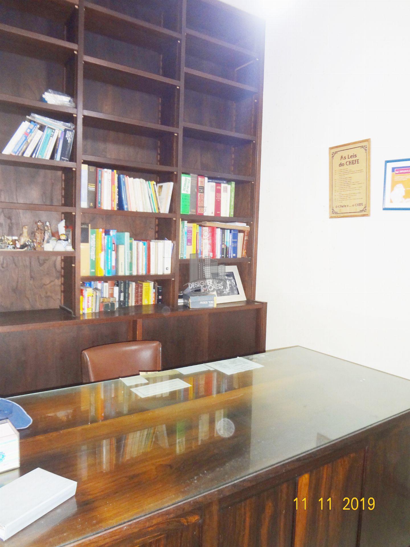 Apartamento à venda Rua Bulhões de Carvalho,Rio de Janeiro,RJ - R$ 1.900.000 - VRA3033 - 15