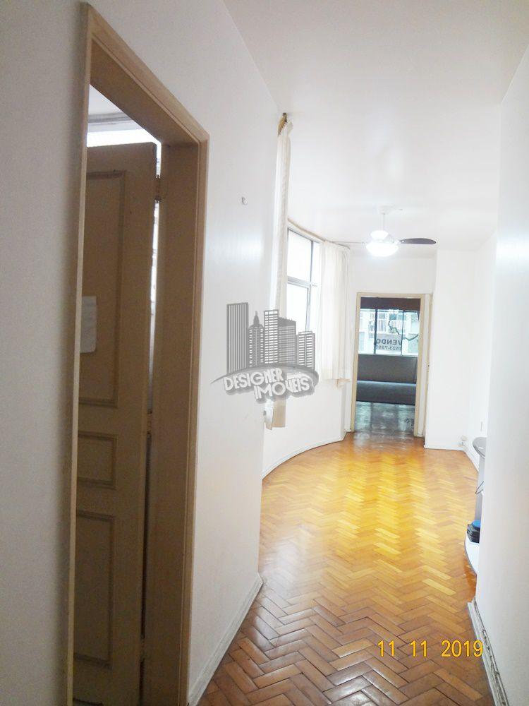 Apartamento à venda Rua Bulhões de Carvalho,Rio de Janeiro,RJ - R$ 1.900.000 - VRA3033 - 16