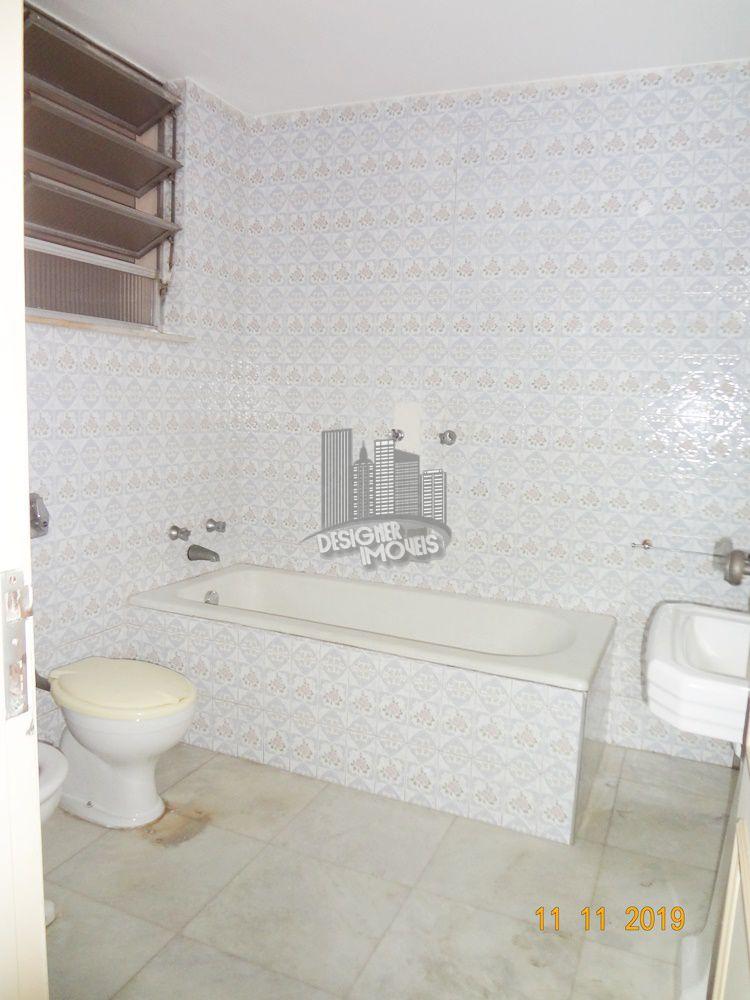 Apartamento à venda Rua Bulhões de Carvalho,Rio de Janeiro,RJ - R$ 1.900.000 - VRA3033 - 20