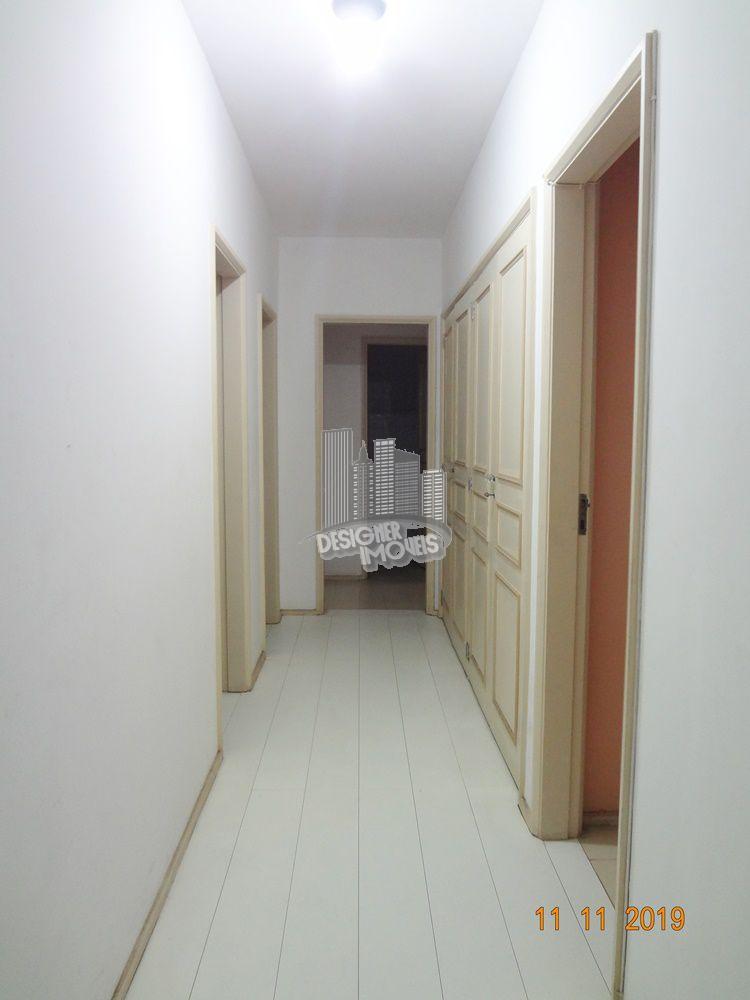 Apartamento à venda Rua Bulhões de Carvalho,Rio de Janeiro,RJ - R$ 1.900.000 - VRA3033 - 21