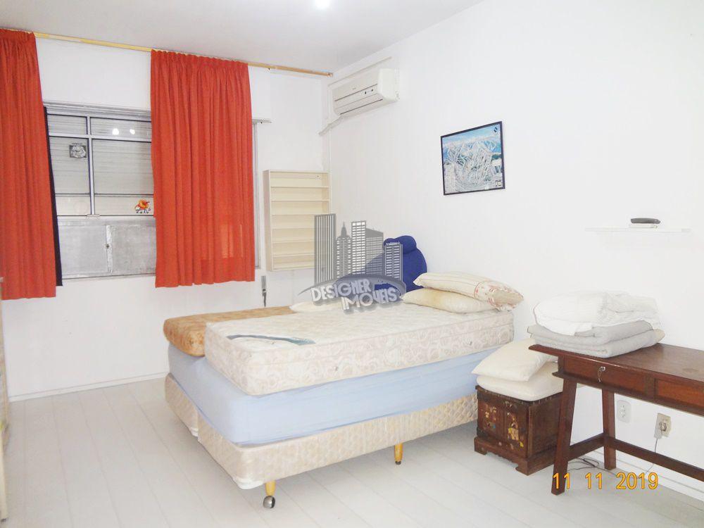 Apartamento à venda Rua Bulhões de Carvalho,Rio de Janeiro,RJ - R$ 1.900.000 - VRA3033 - 23