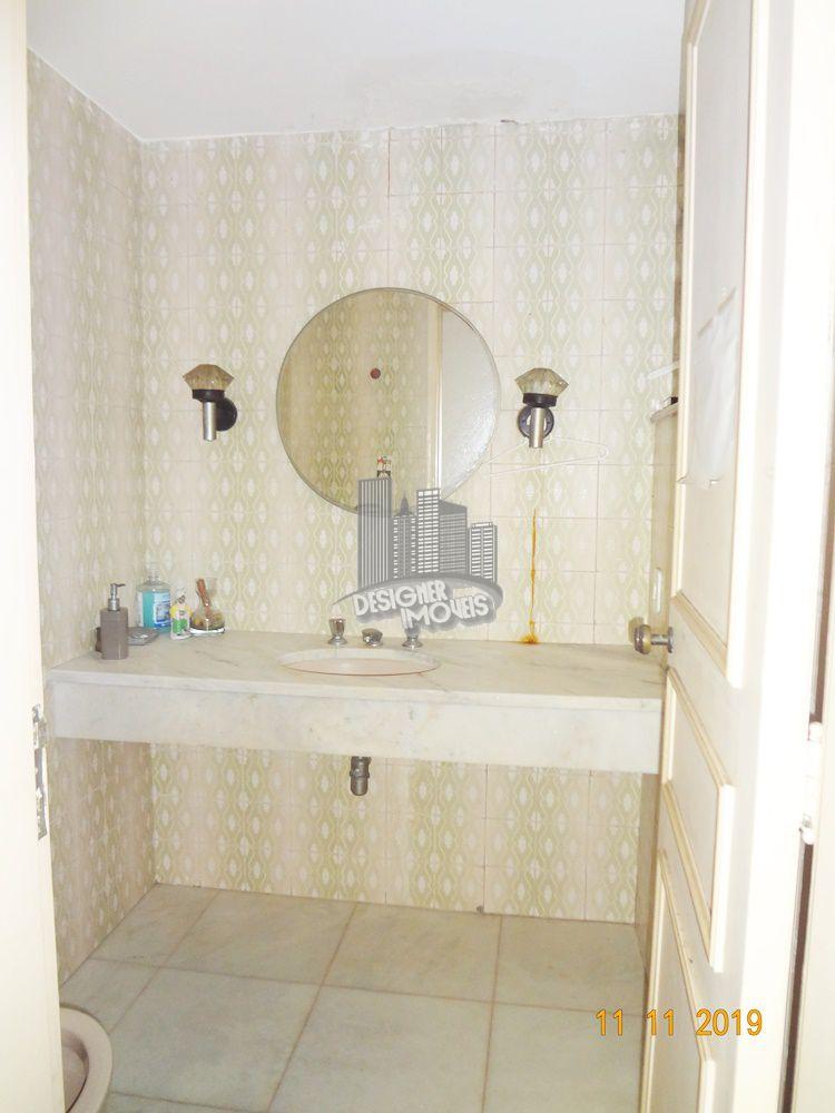 Apartamento à venda Rua Bulhões de Carvalho,Rio de Janeiro,RJ - R$ 1.900.000 - VRA3033 - 28