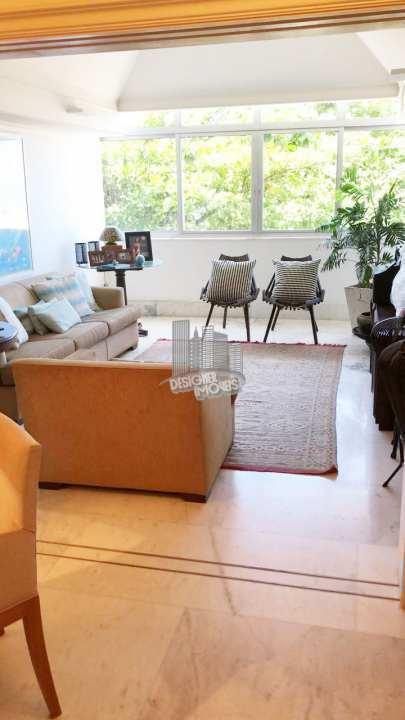 quarto de hóspede - Apartamento CONDOMÍNIO MACHADO DE ASSIS, Avenida Atlântica,Rio de Janeiro, Zona Sul,Copacabana, RJ Para Venda e Aluguel, 4 Quartos, 677m² - VLRA8888 - 20