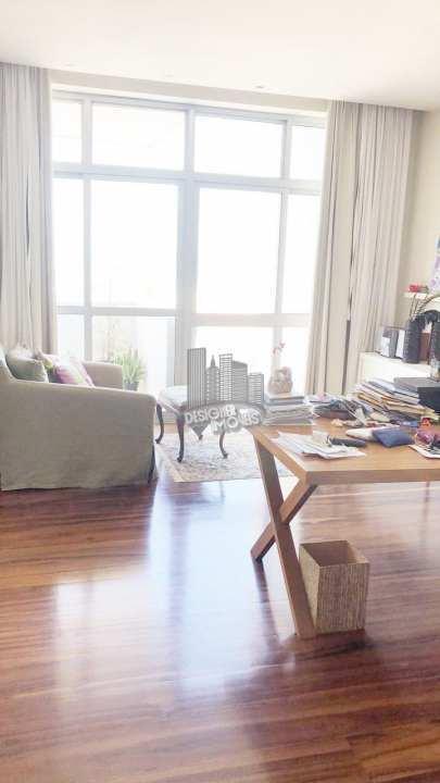 Apartamento CONDOMÍNIO MACHADO DE ASSIS, Avenida Atlântica,Rio de Janeiro, Zona Sul,Copacabana, RJ Para Venda e Aluguel, 4 Quartos, 677m² - VLRA8888 - 8