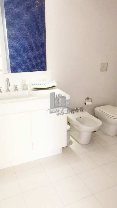 Bh da suíte 3 - Apartamento CONDOMÍNIO MACHADO DE ASSIS, Avenida Atlântica,Rio de Janeiro, Zona Sul,Copacabana, RJ Para Venda e Aluguel, 4 Quartos, 677m² - VLRA8888 - 19
