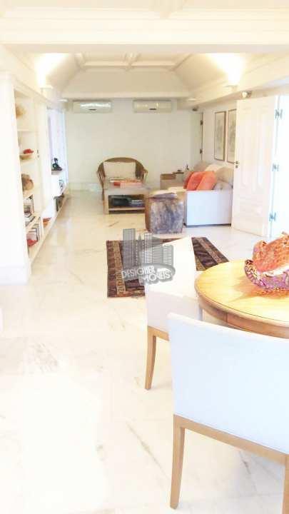 home theater - Apartamento CONDOMÍNIO MACHADO DE ASSIS, Avenida Atlântica,Rio de Janeiro, Zona Sul,Copacabana, RJ Para Venda e Aluguel, 4 Quartos, 677m² - VLRA8888 - 10