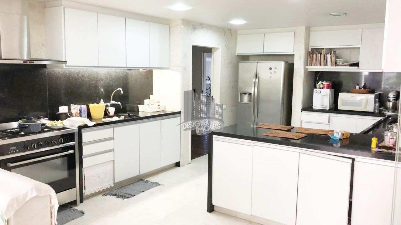Apartamento CONDOMÍNIO MACHADO DE ASSIS, Avenida Atlântica,Rio de Janeiro, Zona Sul,Copacabana, RJ Para Venda e Aluguel, 4 Quartos, 677m² - VLRA8888 - 23