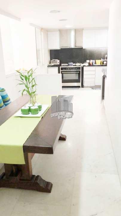 Copa - Apartamento CONDOMÍNIO MACHADO DE ASSIS, Avenida Atlântica,Rio de Janeiro, Zona Sul,Copacabana, RJ Para Venda e Aluguel, 4 Quartos, 677m² - VLRA8888 - 24