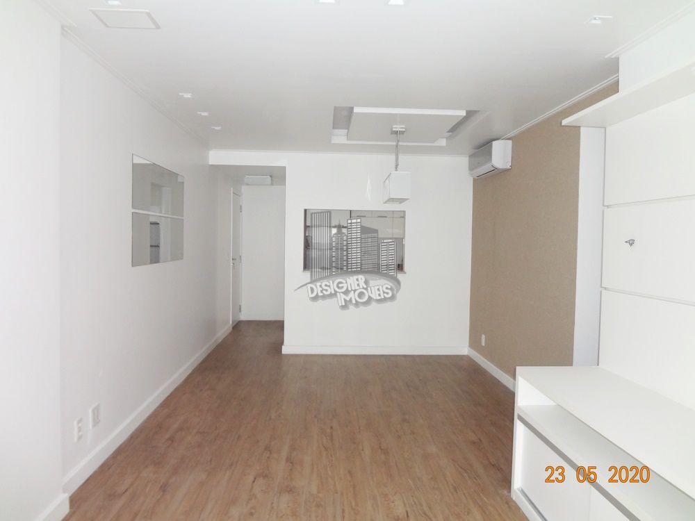 Apartamento 3 quartos para alugar Rio de Janeiro,RJ - R$ 4.000 - LRA3002 - 5