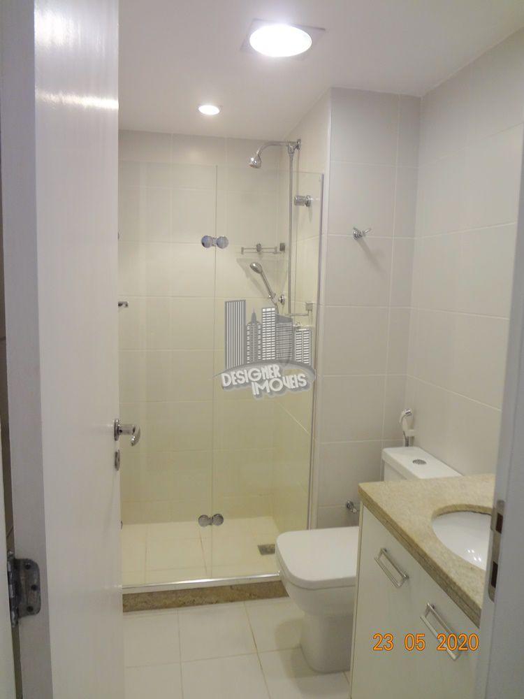 Apartamento 3 quartos para alugar Rio de Janeiro,RJ - R$ 4.000 - LRA3002 - 10