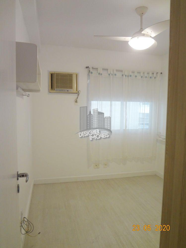 Apartamento 3 quartos para alugar Rio de Janeiro,RJ - R$ 4.000 - LRA3002 - 11