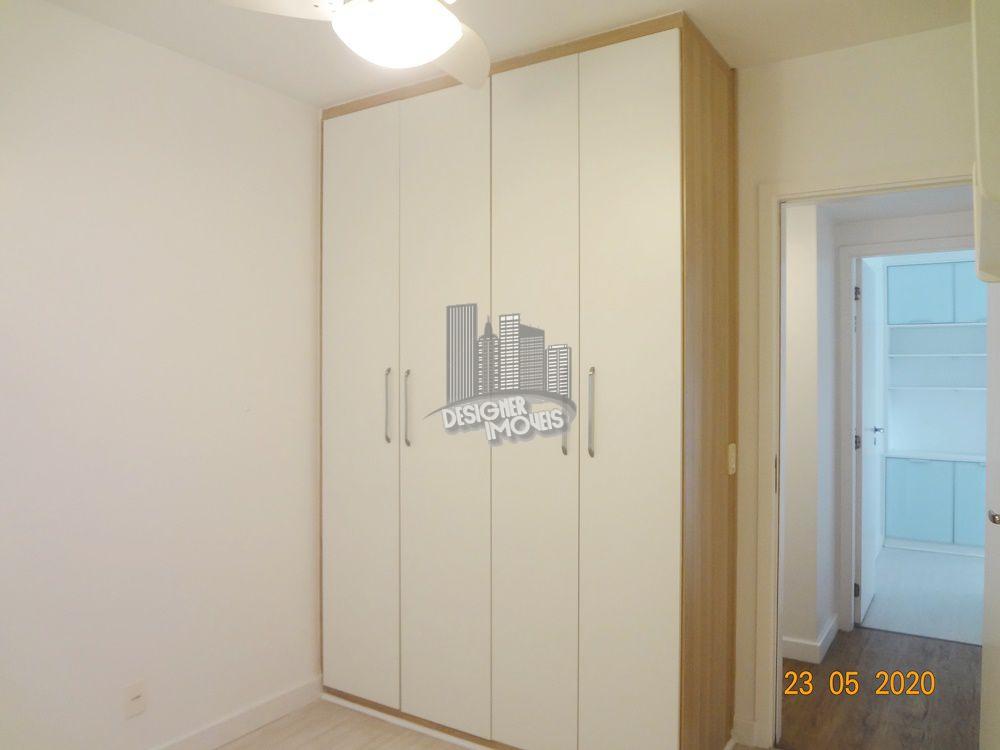 Apartamento 3 quartos para alugar Rio de Janeiro,RJ - R$ 4.000 - LRA3002 - 12