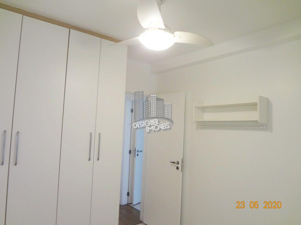 Apartamento 3 quartos para alugar Rio de Janeiro,RJ - R$ 4.000 - LRA3002 - 13