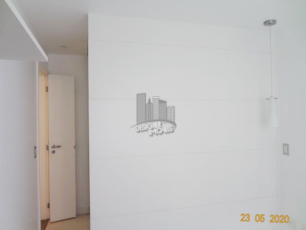 Apartamento 3 quartos para alugar Rio de Janeiro,RJ - R$ 4.000 - LRA3002 - 14