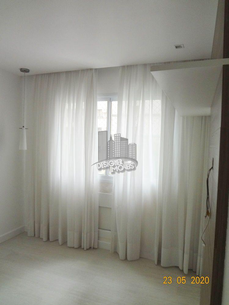 Apartamento 3 quartos para alugar Rio de Janeiro,RJ - R$ 4.000 - LRA3002 - 15
