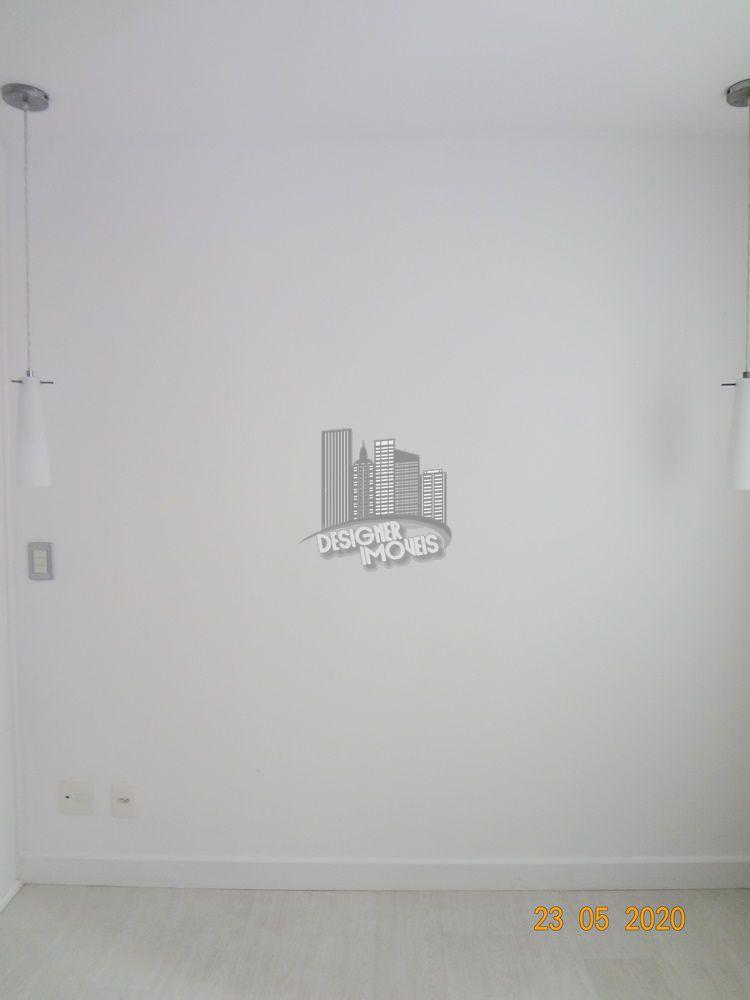Apartamento 3 quartos para alugar Rio de Janeiro,RJ - R$ 4.000 - LRA3002 - 16