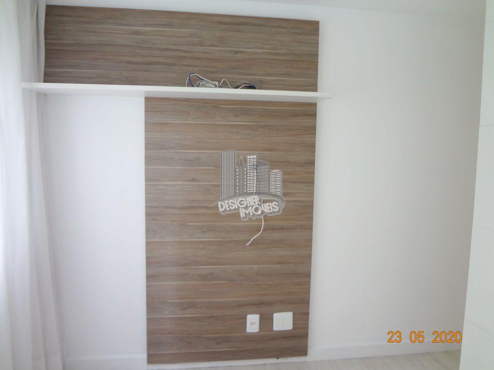 Apartamento 3 quartos para alugar Rio de Janeiro,RJ - R$ 4.000 - LRA3002 - 17