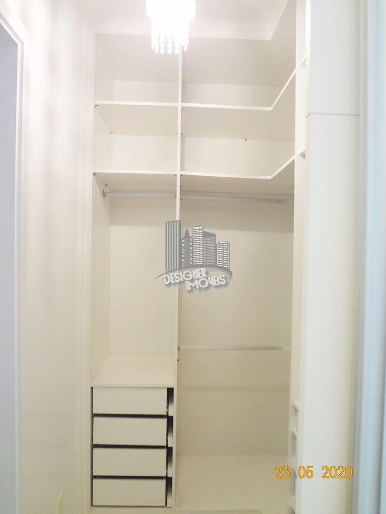 Apartamento 3 quartos para alugar Rio de Janeiro,RJ - R$ 4.000 - LRA3002 - 18