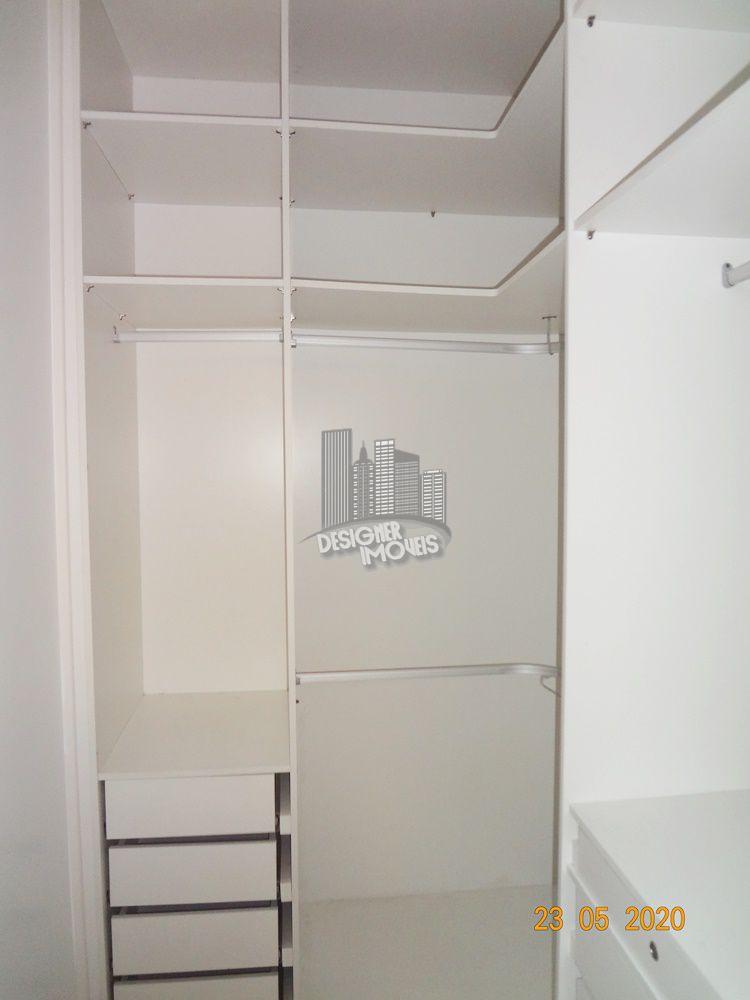 Apartamento 3 quartos para alugar Rio de Janeiro,RJ - R$ 4.000 - LRA3002 - 19