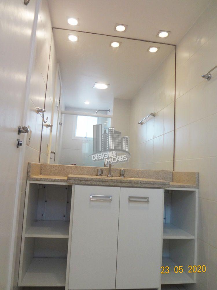 Apartamento 3 quartos para alugar Rio de Janeiro,RJ - R$ 4.000 - LRA3002 - 21