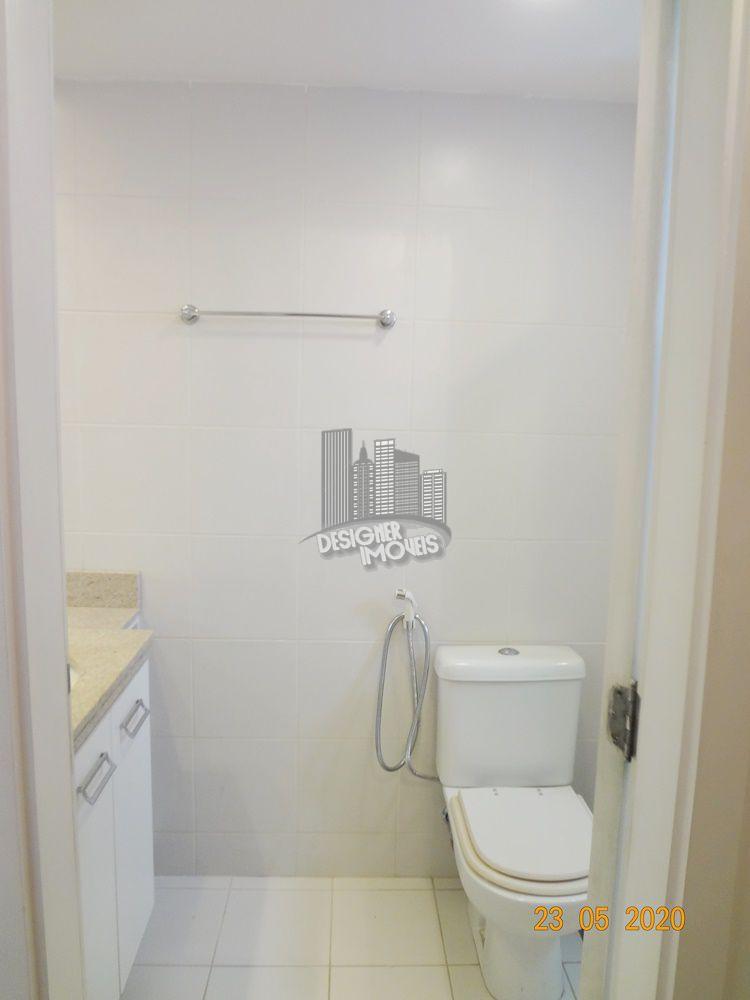 Apartamento 3 quartos para alugar Rio de Janeiro,RJ - R$ 4.000 - LRA3002 - 22