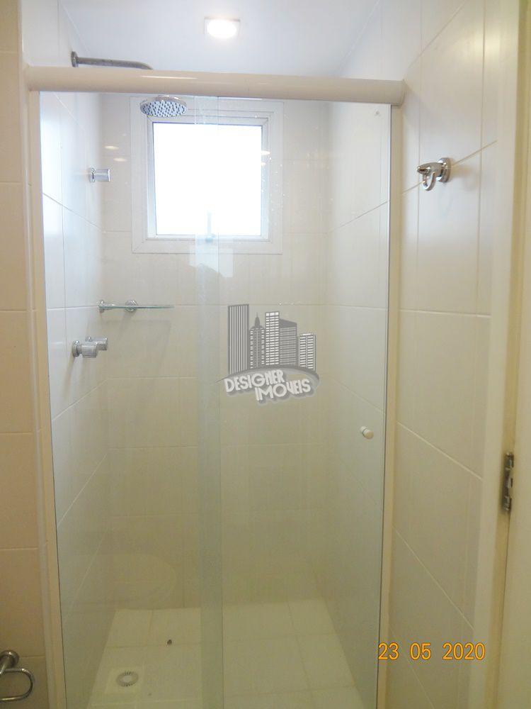 Apartamento 3 quartos para alugar Rio de Janeiro,RJ - R$ 4.000 - LRA3002 - 23