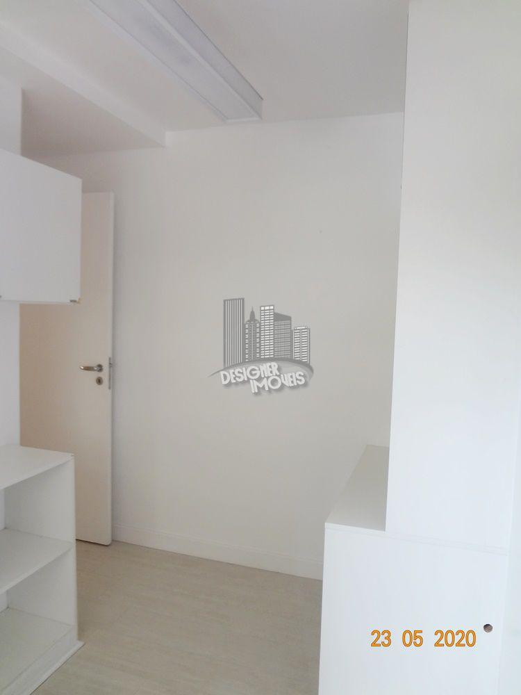 Apartamento 3 quartos para alugar Rio de Janeiro,RJ - R$ 4.000 - LRA3002 - 26
