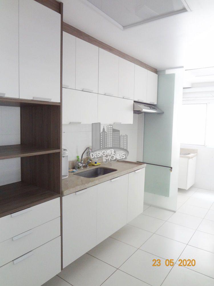 Apartamento 3 quartos para alugar Rio de Janeiro,RJ - R$ 4.000 - LRA3002 - 29