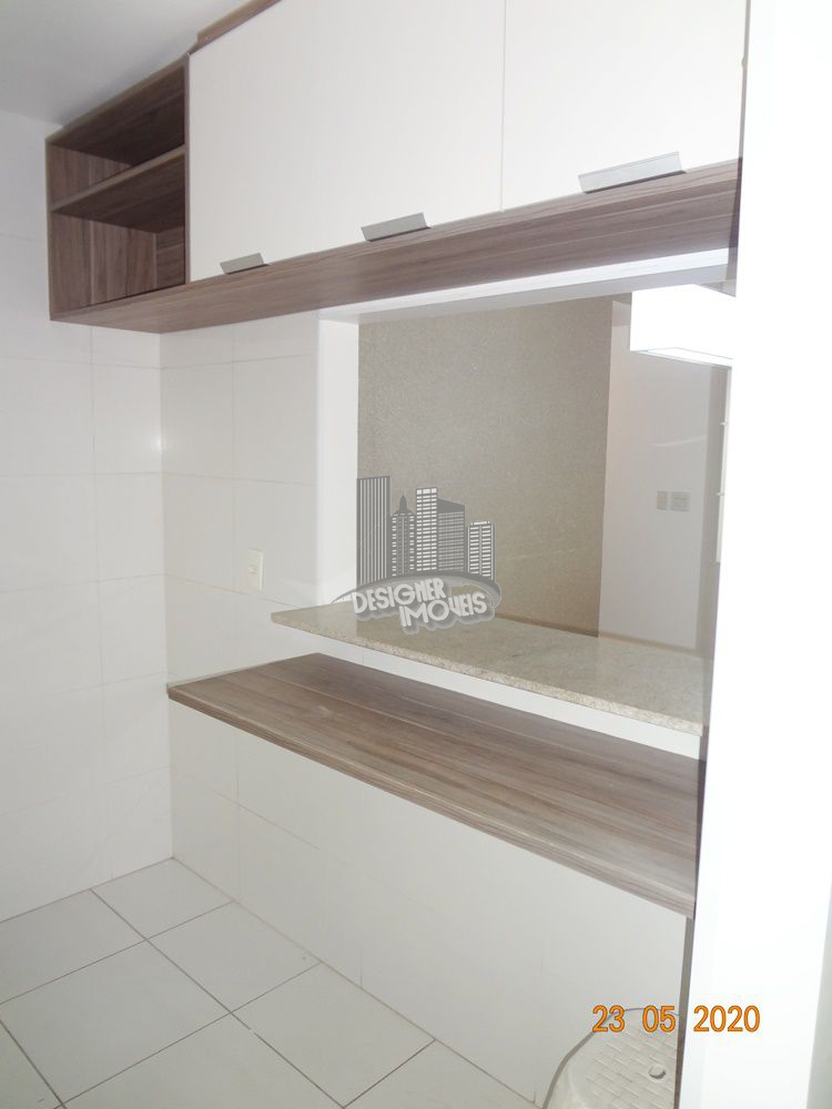Apartamento 3 quartos para alugar Rio de Janeiro,RJ - R$ 4.000 - LRA3002 - 30