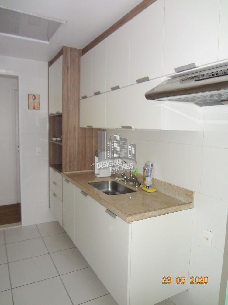 Apartamento 3 quartos para alugar Rio de Janeiro,RJ - R$ 4.000 - LRA3002 - 32