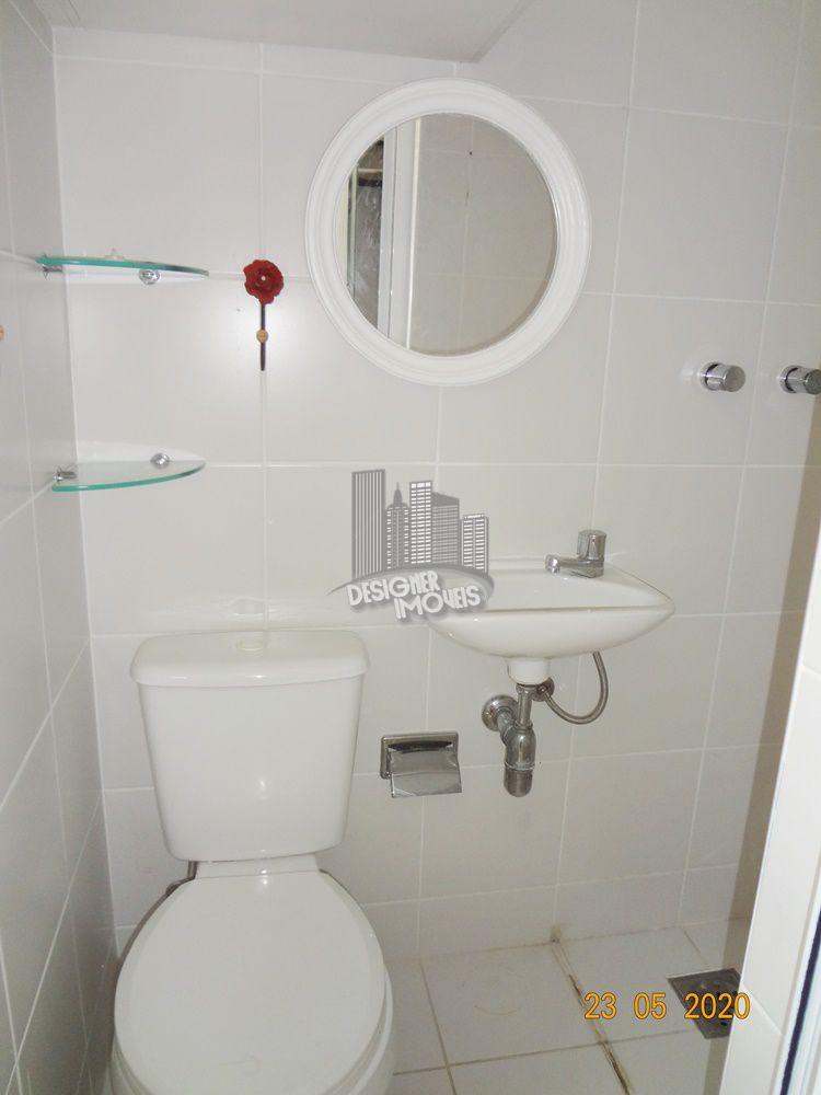 Apartamento 3 quartos para alugar Rio de Janeiro,RJ - R$ 4.000 - LRA3002 - 36