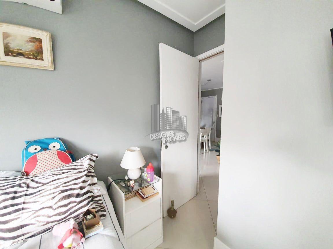 Apartamento 2 quartos à venda Rio de Janeiro,RJ - R$ 760.000 - VRA2008 - 6