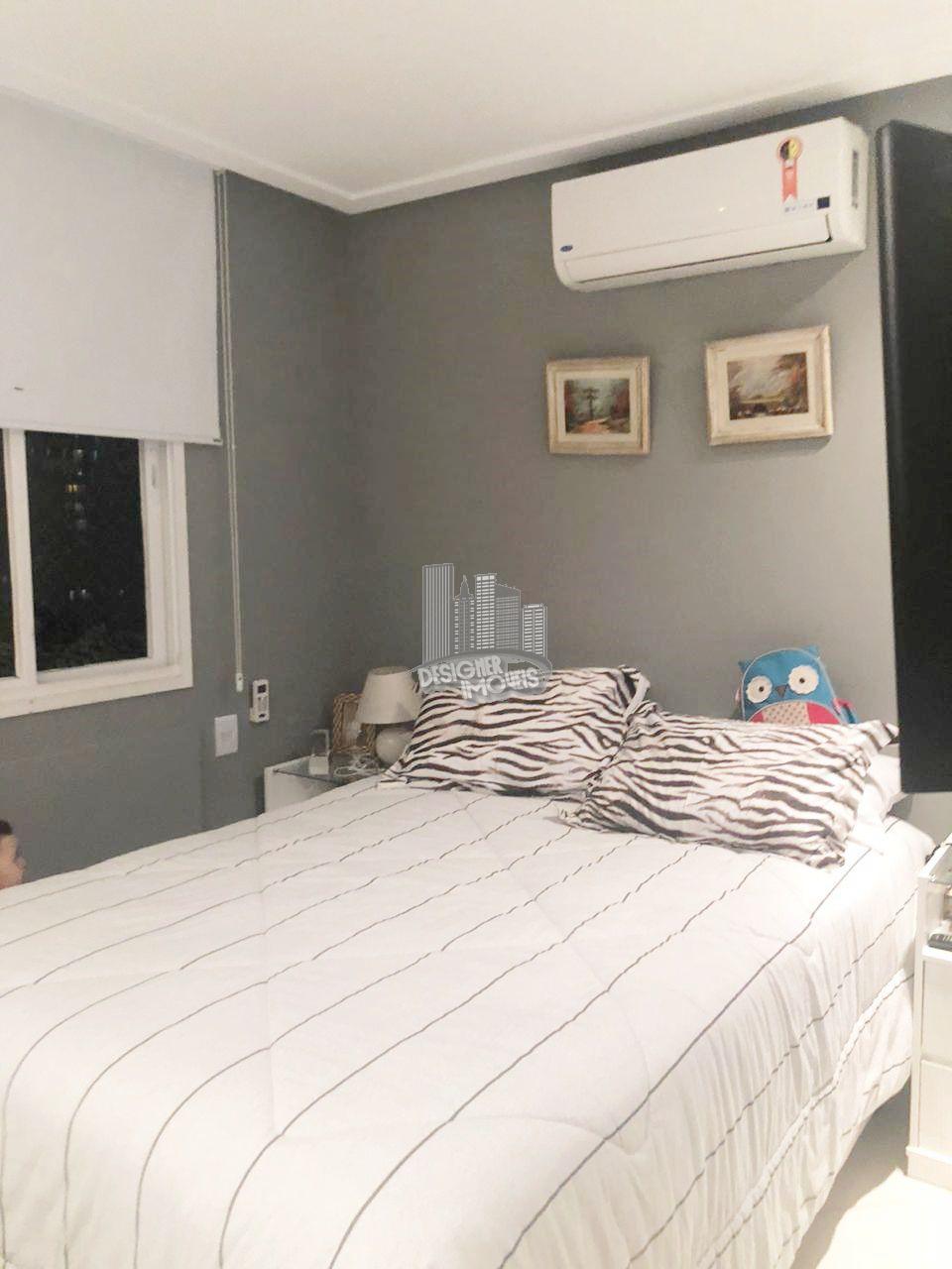 Apartamento 2 quartos à venda Rio de Janeiro,RJ - R$ 760.000 - VRA2008 - 7