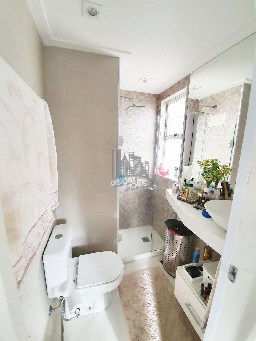 Apartamento 2 quartos à venda Rio de Janeiro,RJ - R$ 760.000 - VRA2008 - 9