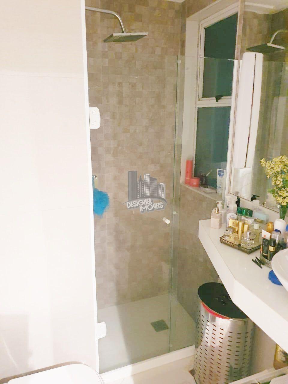 Apartamento 2 quartos à venda Rio de Janeiro,RJ - R$ 760.000 - VRA2008 - 10