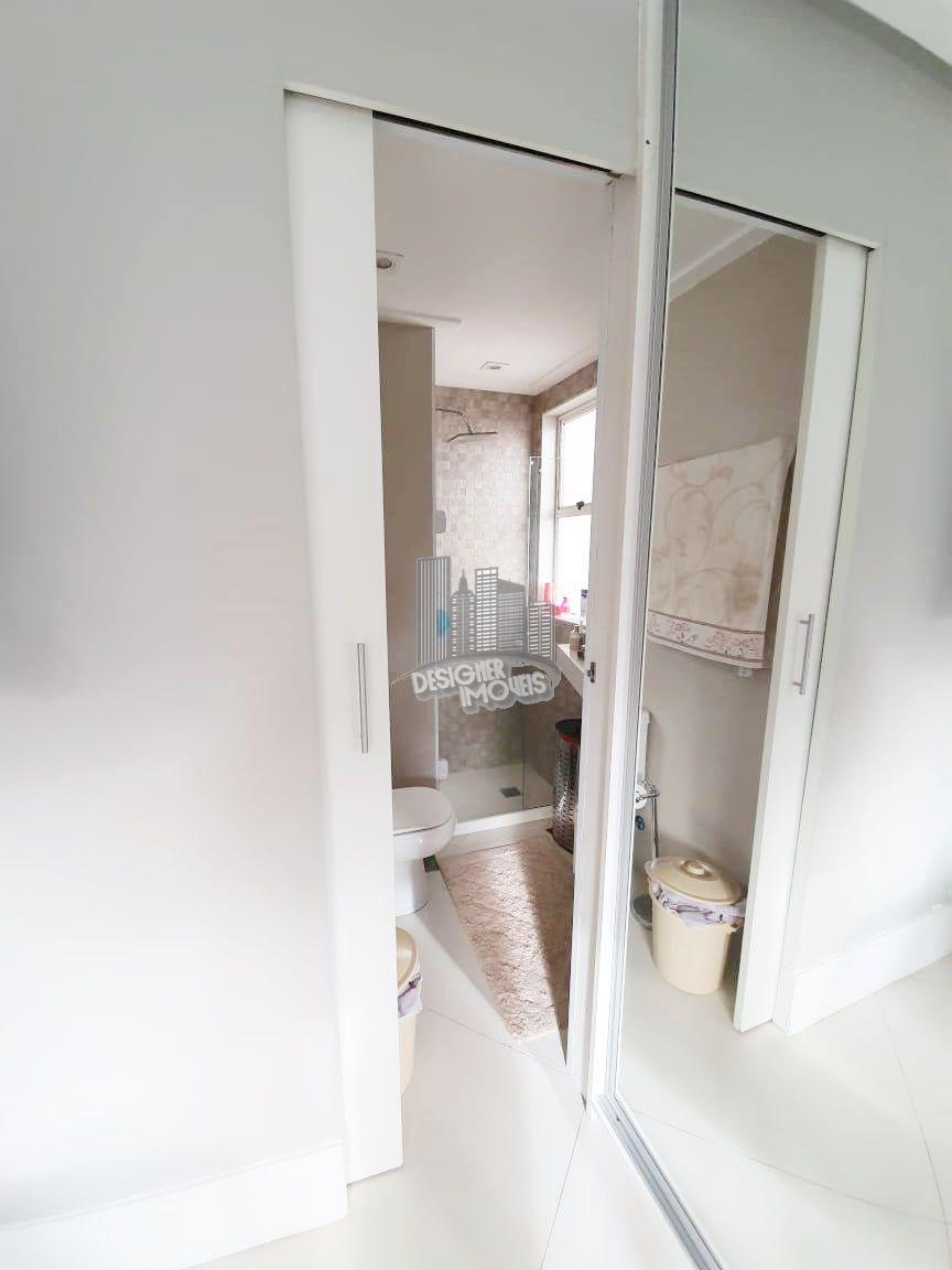 Apartamento 2 quartos à venda Rio de Janeiro,RJ - R$ 760.000 - VRA2008 - 11