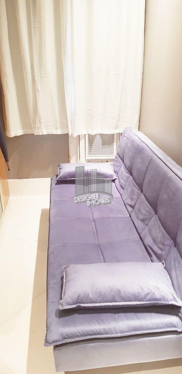 Apartamento 2 quartos à venda Rio de Janeiro,RJ - R$ 760.000 - VRA2008 - 13