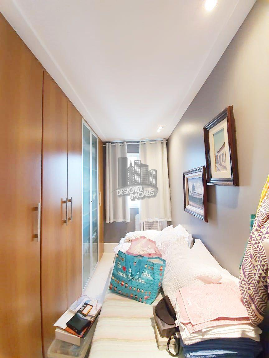Apartamento 2 quartos à venda Rio de Janeiro,RJ - R$ 760.000 - VRA2008 - 14